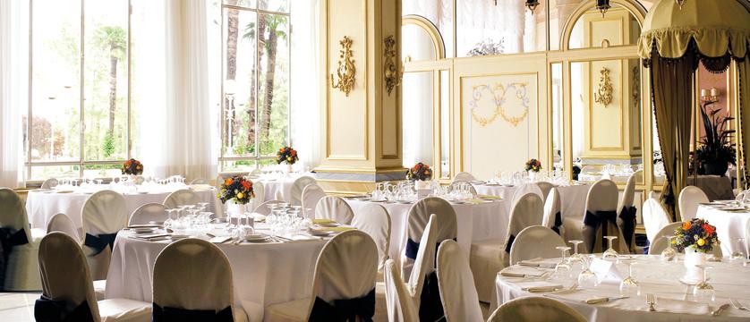 Hotel Regina Palace Restaurant.jpg